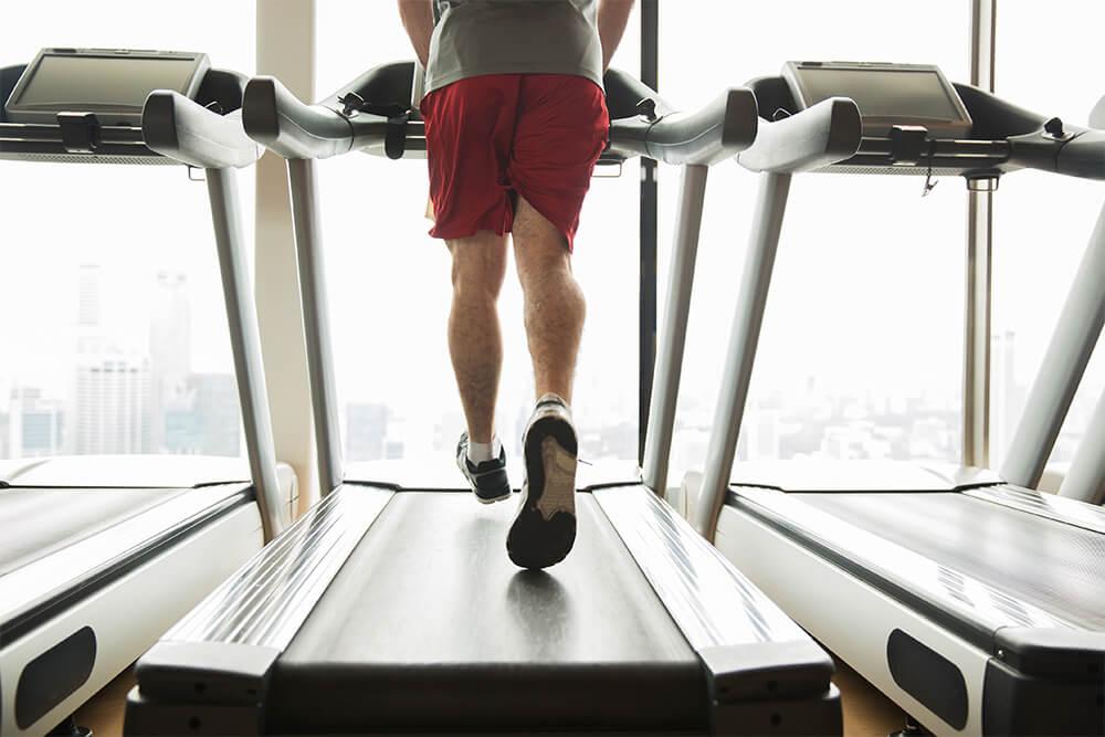 Aprire un club fitness – impianto sportivo