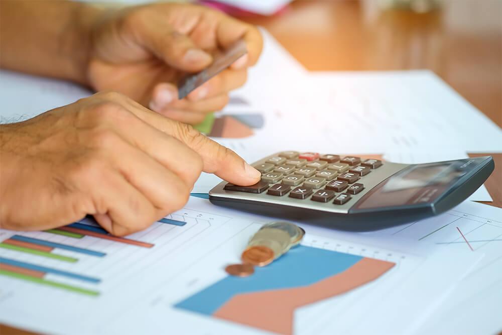 Il listino & le politiche di prezzo