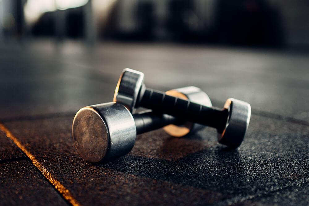 Aprire un club fitness – impianto sportivo | Parte 2