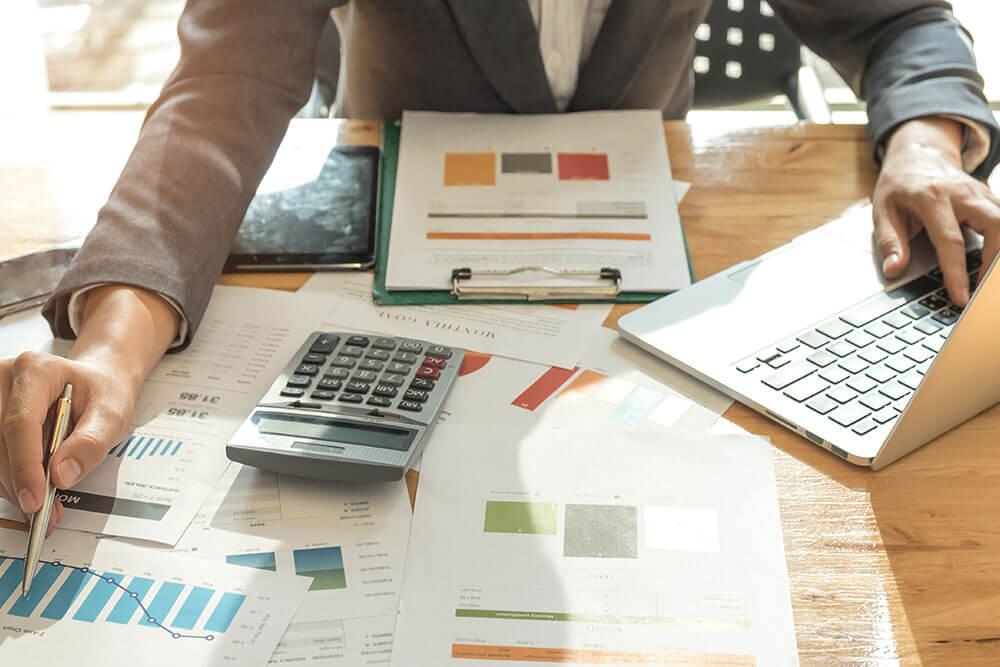 La costruzione del budget | Parte 3